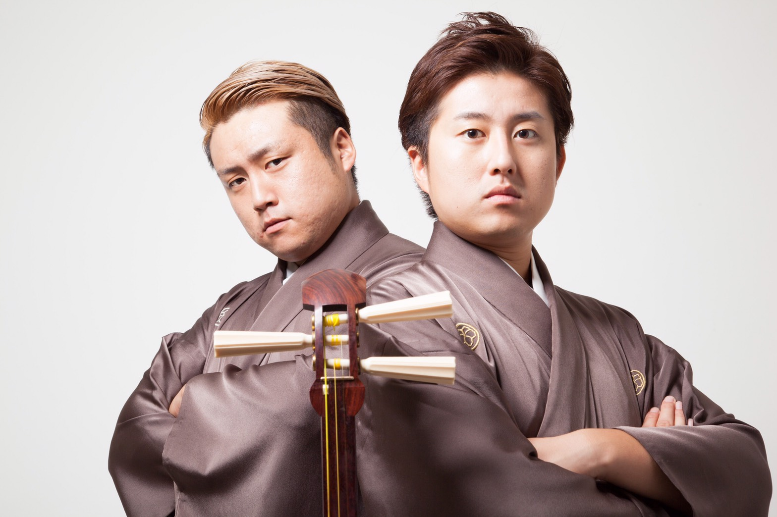 津軽三味線と桜の共演【屋形船】&オリンピックベイゾーン一巡